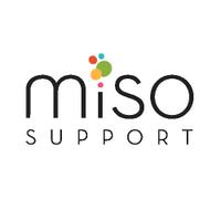 Miso | Social Profile
