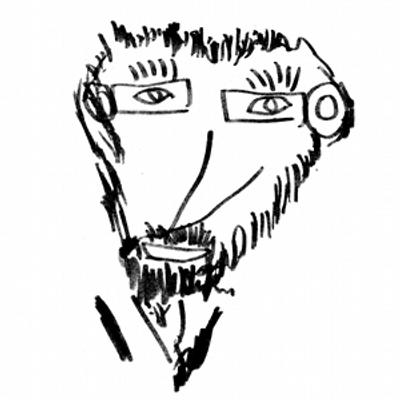 Yohan Boniface   Social Profile