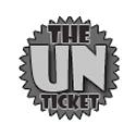 theunticket Social Profile