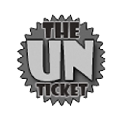 theunticket | Social Profile