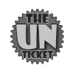 theunticket - theunticket - Some guy that posts great audio from 1310AM The Ticket to my little site...with a little help from my P1 friends. It's great to re-listen on theunticket!