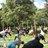 Runyon Canyon Yoga