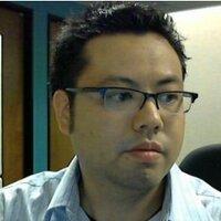 Kris Irizawa | Social Profile