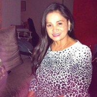 Carmen Curtis-Smith | Social Profile