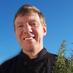 Peter Bowen's Twitter Profile Picture