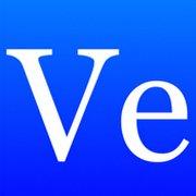 @veritasium