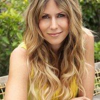 Tera Rae Stephens | Social Profile