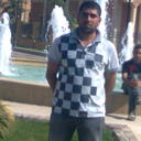 محمد دياب (@01112478361) Twitter