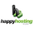 happyhosting.ro Icon
