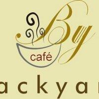 @backyard_cafe