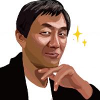 Masataka Hattori | Social Profile