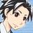 isigaki_bot