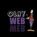 Avatar for OlayWeb