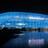 Allianz arena1 normal
