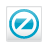 ZartisJobs profile