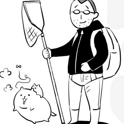 稲本雄太 | Social Profile