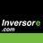 @Inversore