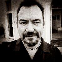 Andy Royston   Social Profile