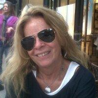 Lisette Geller | Social Profile