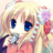 cynthia_curio