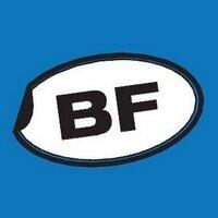 Backpack Forever | Social Profile