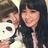 T-ARAちゃんず JiYeon♡ | Social Profile