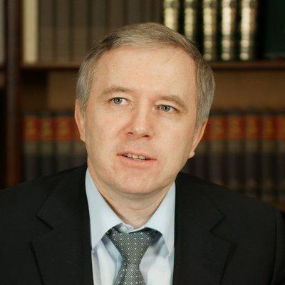 Юрий Шувалов (@J_Shuvalov)