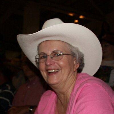 Linda Wells | Social Profile