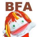 ふぃるみ(BFA)
