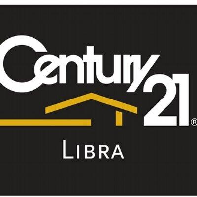 Century21 Libra