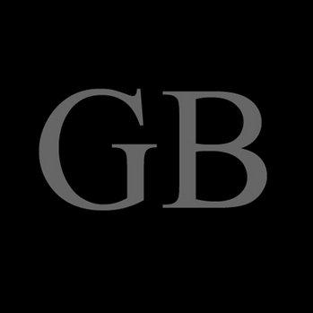 Graham Barclay | Social Profile