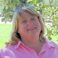 Linda Jenkins   Social Profile