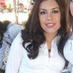 @EliaValenzuela
