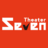 Theaterseven logo normal