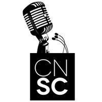 @CNSC_PRIME