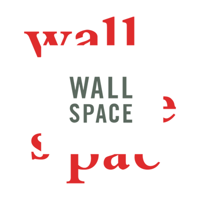 WALL SPACE GALLERY | Social Profile