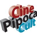 CinePipocaCult (@cinepipocacult) Twitter
