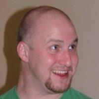 Matt Case   Social Profile