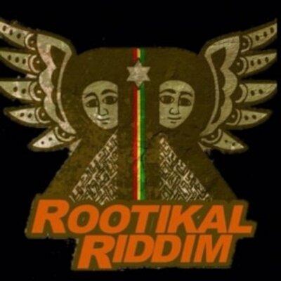 RootiKaL RiDDiM | Social Profile
