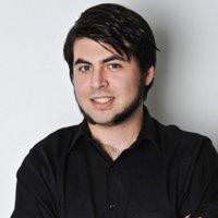 Keith Nallawalla | Social Profile