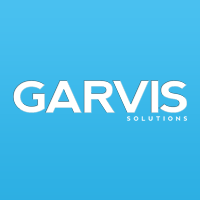 GARVIS Solutions