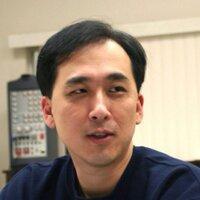 Don S Lee | Social Profile