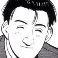 裏健さん(上健さんのサブ垢) | Social Profile
