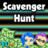 ScavangerHuntrr profile