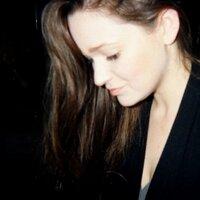 Sydney Reising | Social Profile