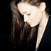Sydney Reising's Twitter Profile Picture