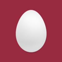 大和なでし子 | Social Profile