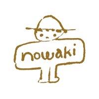 nowaki | Social Profile