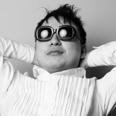 kensuke yamamoto | Social Profile