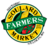 Soulard_Market